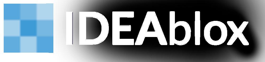 IDEAblox Hep  Support